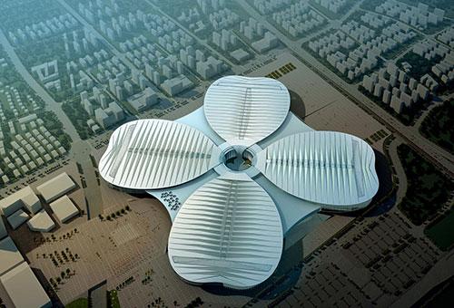 法兰克福展览宣布参展首届中国国际进口博览会
